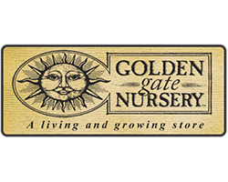 GOLDEN GATE NURSERY